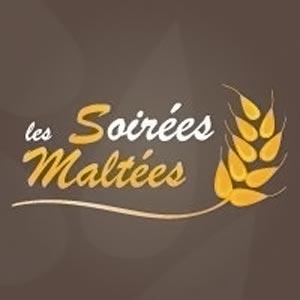 Les Soirées Maltées