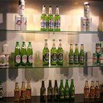 Pékin capitale du marché prolifique de la bière en Chine