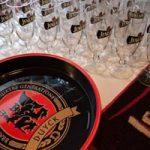 2010, un bon millésime pour la brasserie Duyck