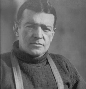 L'aventure du whisky de Shackleton se poursuit