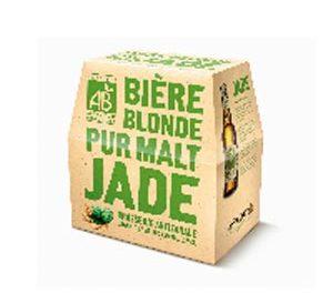 La Jade se met en 6×25