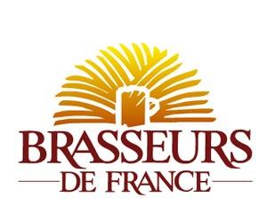 Pascal Chevremont, Délégué Général de Brasseurs de France