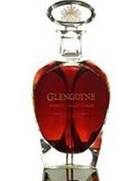 Glengoyne 40 ans élu Ultra Premium Dram 2010