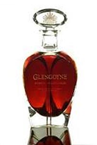 Glengoyne 40 ans