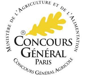 Concours Agricole: le palmarès bières 2011