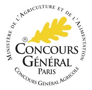 Concours Agricole Paris 2011
