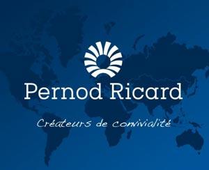 Le whisky se porte bien chez Pernod-Ricard