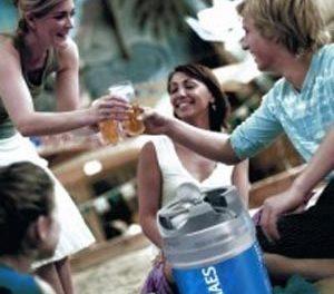 Alken-Maes propose à l'adoption 6.000 fûts de pression…