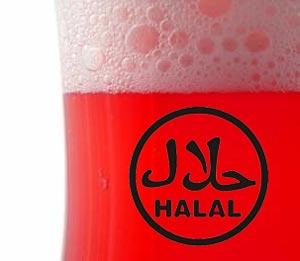 Caulier lance une «bière» certifiée Halal