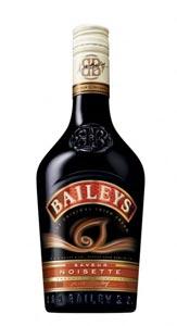 Baileys noisette