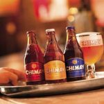 Chimay fait le point sur le marché Francais