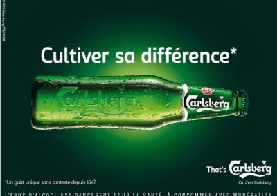 cultiver-sa-difference-carlsberg