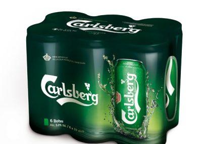 pack-boites-carlsberg