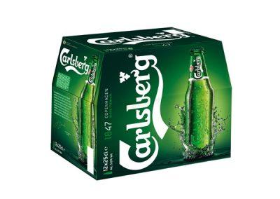 pack-bouteilles-carlsberg