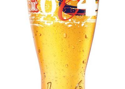 verre-1664-dentelle