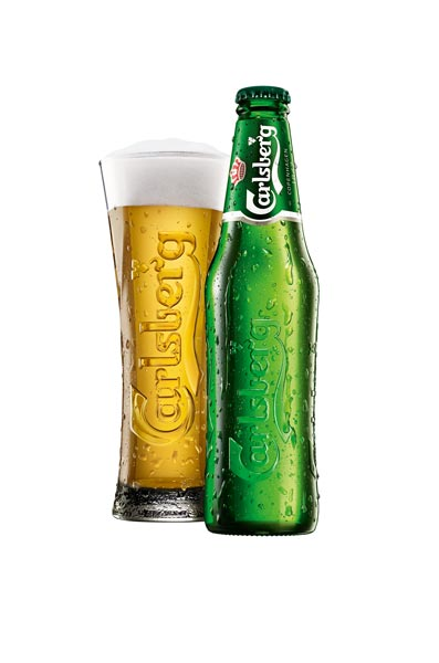 verre-carlsberg-et-club-bottle