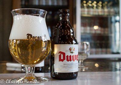 brasserie-duvel-moortgat-1