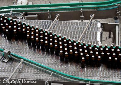 brasserie-duvel-moortgat-17