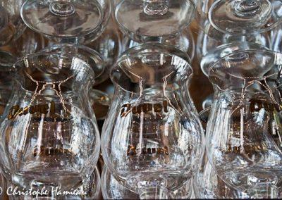 brasserie-duvel-moortgat-4