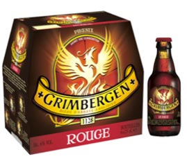 Grimbergen 