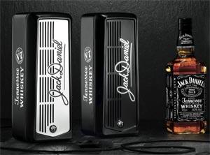 Coffrets Jack Daniel's édition limitée