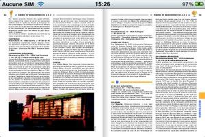 Petit Futé Bières Belges pour iPhone et iPad