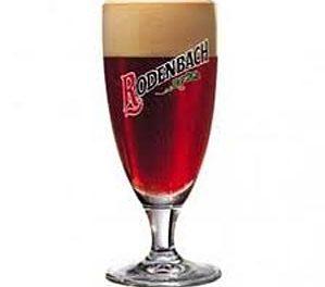 Un label pour la bière rouge-brune du sud Flandre ?