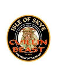L'Ile de Skye fait aussi de la belle bière !
