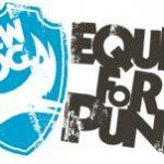 Devenez actionnaire punk de la brasserie BrewDog