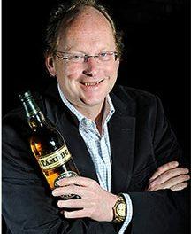 Ian Macleod Distillers s'offre Tamdhu