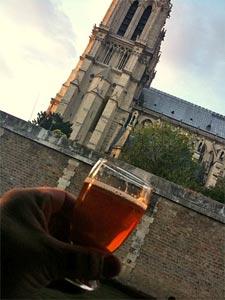 Les Soirées Maltées bières Celtes