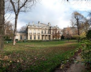 Un nouvel écrin pour le Whisky Live Paris 2011