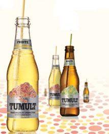 Coca-Cola se lance dans la bière… ou presque