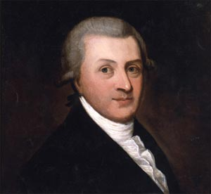 L'Arthur Guinness Day le 22 septembre