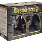 La Westvleteren XII vendue chez Colruyt