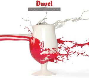 Concours International Duvel Collection !