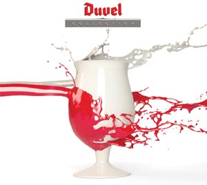 Concours Duvel Collection
