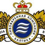 Baltika, brasserie officielle des JO de Sotchi