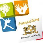La Fondation Kronenbourg attend votre projet !