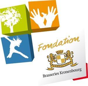 Fondation Kronenbourg
