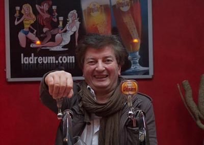 brasserie-la-dreum-2