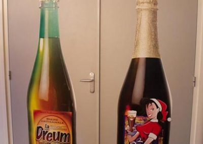 brasserie-la-dreum-4