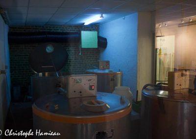 brasserie-la-dreum-5