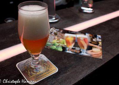 brasserie-la-dreum-6