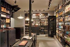 La Maison du Whisky mobilisée pour le Japon