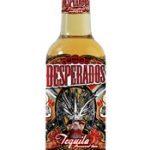 La Desperados Hors-Série 2012 arrive !