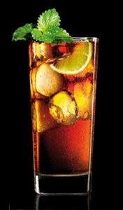 Tennessee Tea by Jack Daniel's