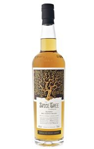 Spice Tree de Compass Box