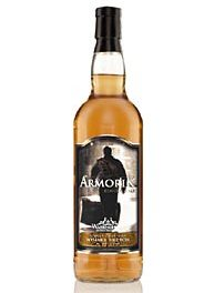 Warenghem célèbre 25 ans de Whisky Breton