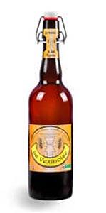 La bière en force au Concours Régional de l'Innovation Alimentaire 2012.